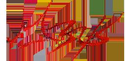 Matt Abraxas Logo