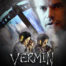vermin short film matt abraxas
