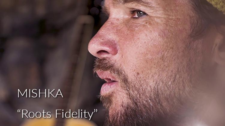 mishka music video roots fidelity matt abraxas